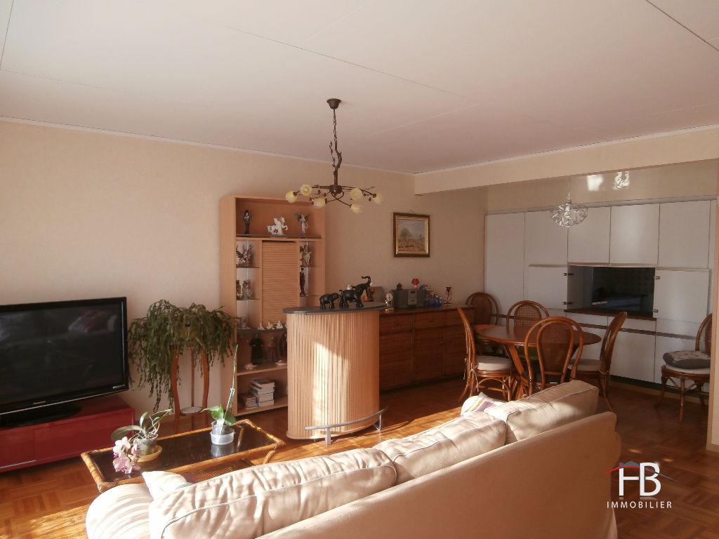 Offres de vente Maison Riorges 42153
